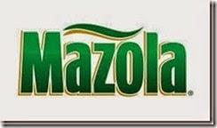 mazolalogo1