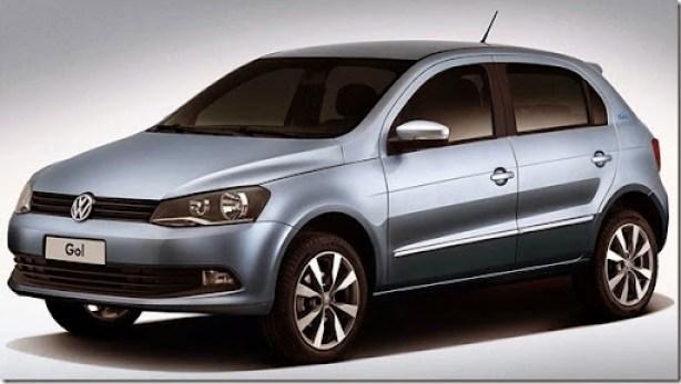 VW-Gol-Fun-01