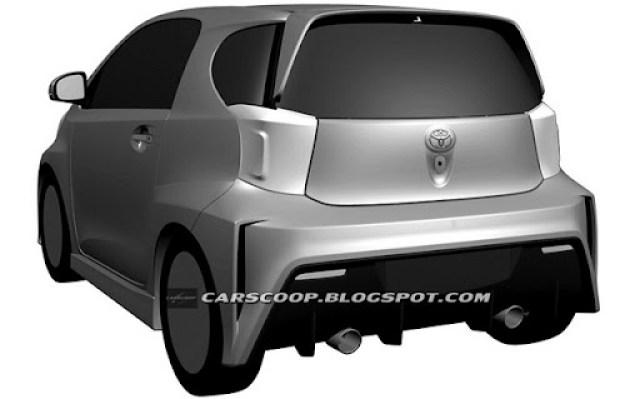 Toyota-iQ-Sport-Carscoop3
