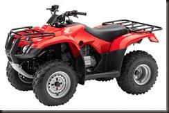 2009-Honda-FourTraxReconTRX250TMa