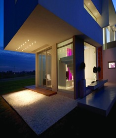 fachadas-casa