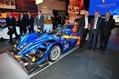Alpine-A450-12-Racer