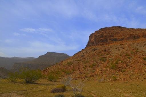 The Mojave_187