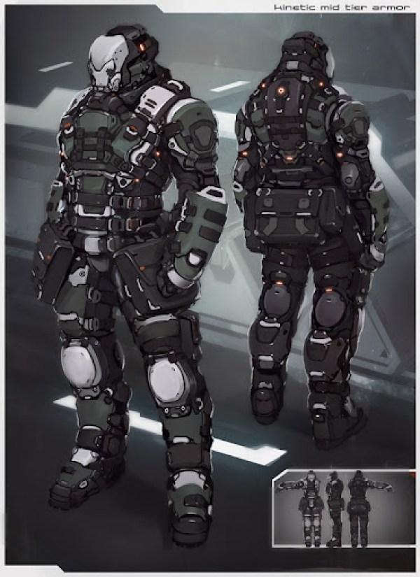 kinetic_armor_by_aimmort-d4u6se9