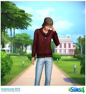 sims4playbooth003.jpg