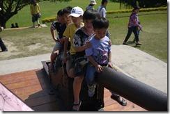 2011-10-23 彰化台南二日遊 064
