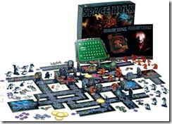 space_hulk_contents