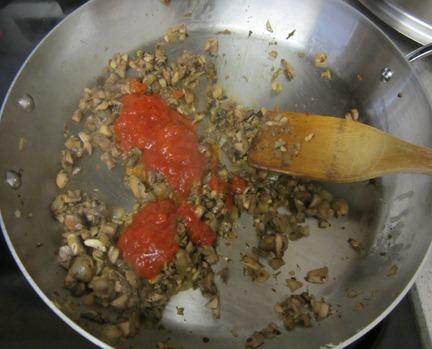quinoa meatballs 040