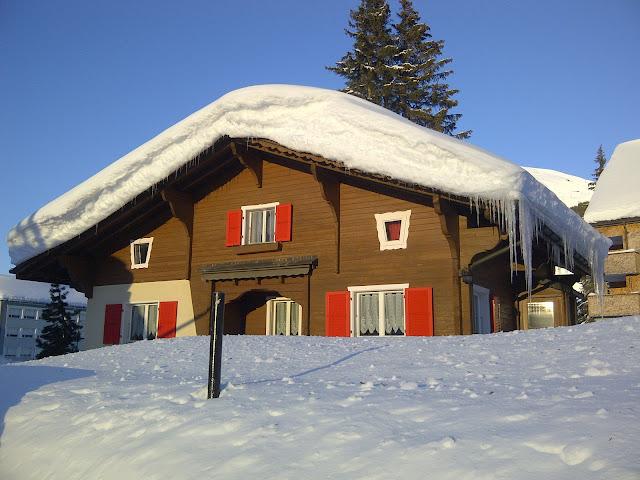 Andermatt-20120115-00078.jpg