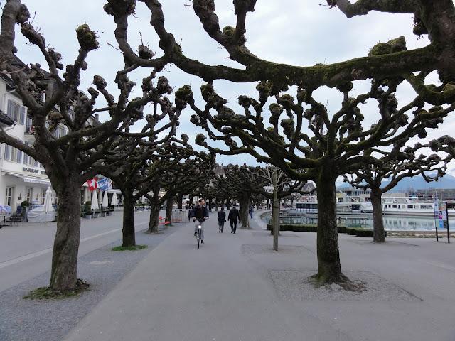 Mar 26 Zurich (33).JPG
