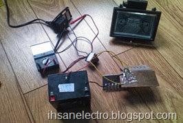 ac-inverter-lamp