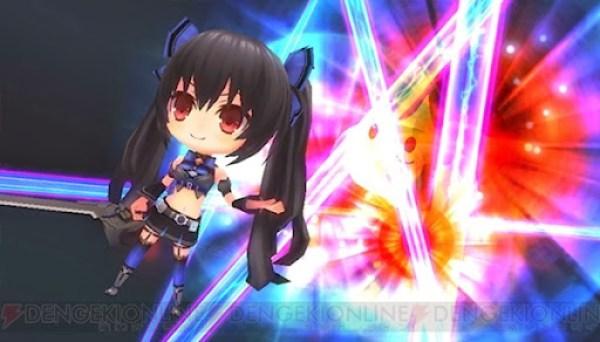 Noire-Gekishen-Black-Heart_Dengeki-shot_11-26_001