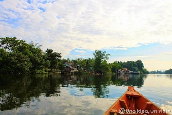 camboya-tekking-jungla-chi-phat-ecoturismo-unaideaunviaje.com-17.jpg