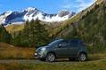 2013-Fiat-Panda-4x4-4