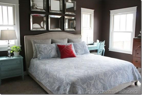 Bedroom photos 031712 026