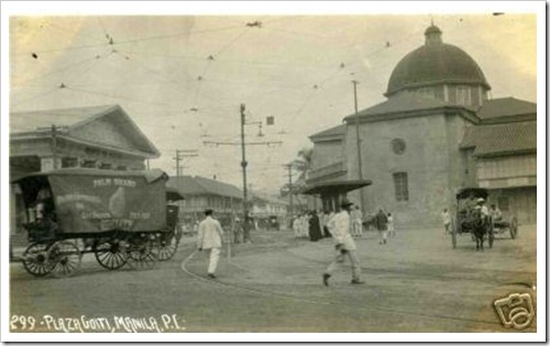 calle-rosario-binondo-before-and-today