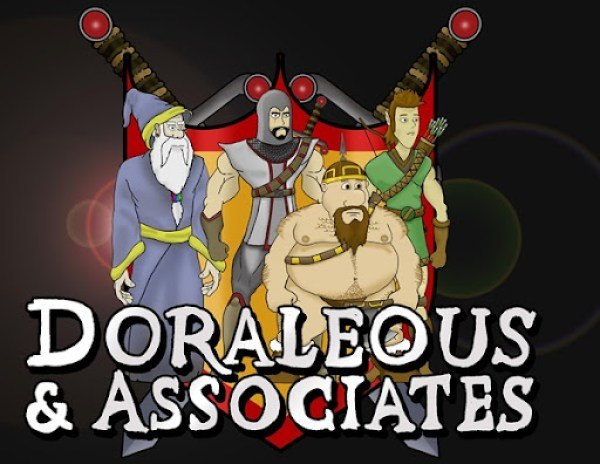Doraleous and associates
