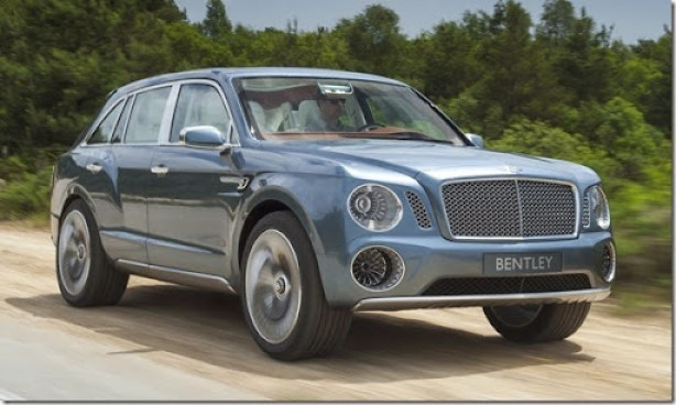 bentley-exp-9-f003