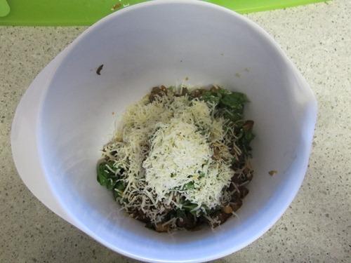 quinoa meatballs 049
