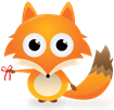 firefox addons download - reminderfox