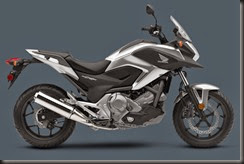 2012-Honda-NC700X-DCT-ABS1