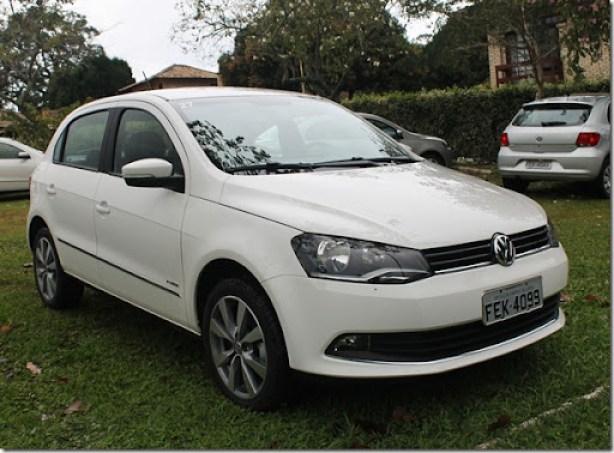Volkswagen_voyage_gol_2013 (8)