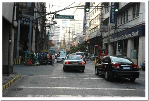 calle-rosario-binondo-before-and-today-2
