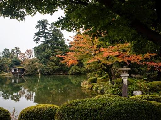 Japan blog b 11