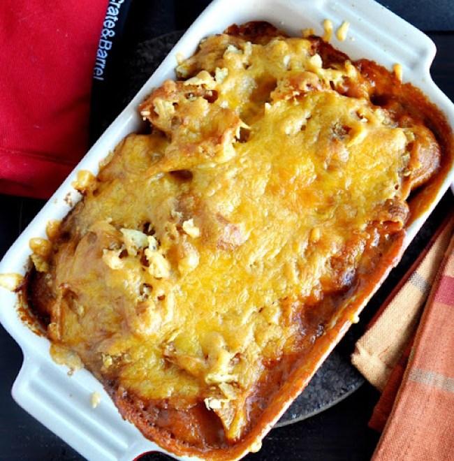 salsa mac and cheese 068