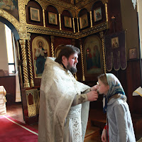 Batushka_and_Maria_0552.jpg