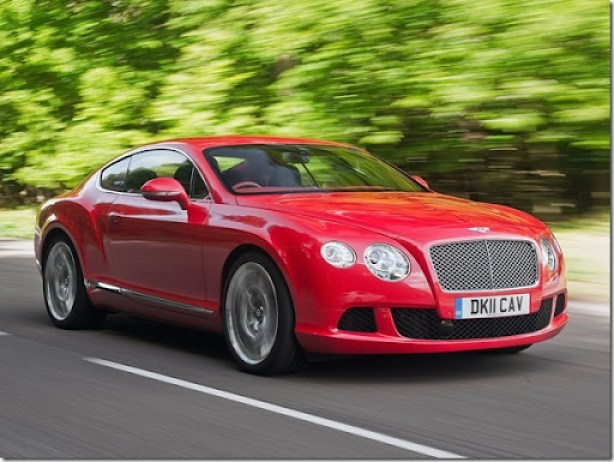 bentley_continental_gt_uk-spec_4