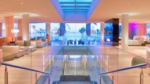 arquitectura-y-diseño-interior-W-Hotels-Charles-Farruggio