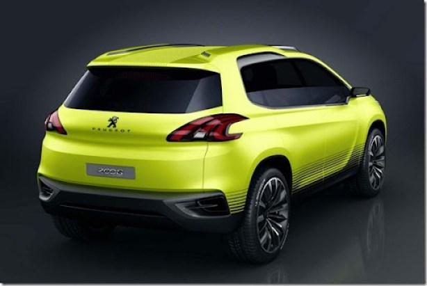 Peugeot-2008-05