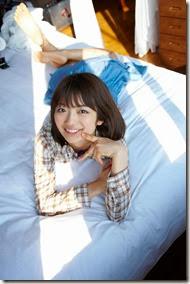 Suzuka_Morita_-_Rika_Adachi_-_Misaki_Momose_29