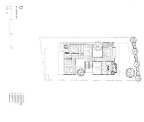 plano-Casa-Sunset-Vale-WOW-Architects