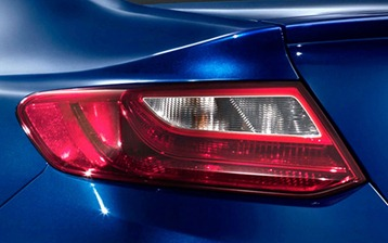 2013-Honda-Accord-Coupe-taillight-closeup-1024x640