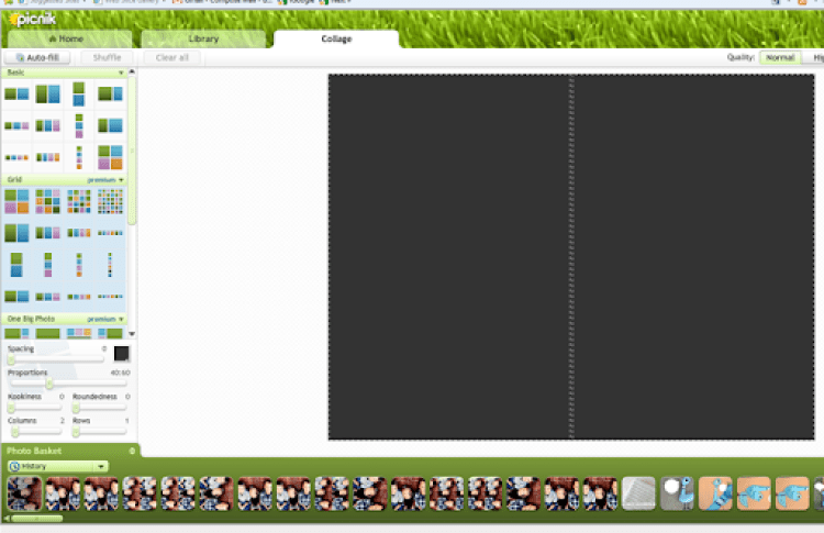Fullscreen capture 11192011 30801 PM
