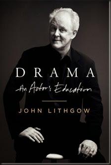 Lithgow-Drama