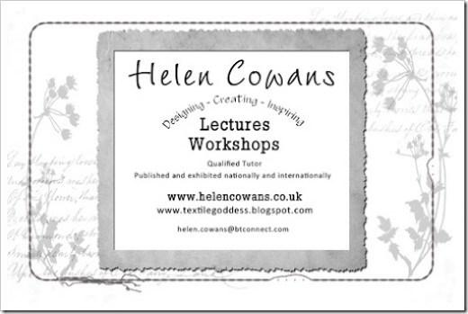 helencowans-back
