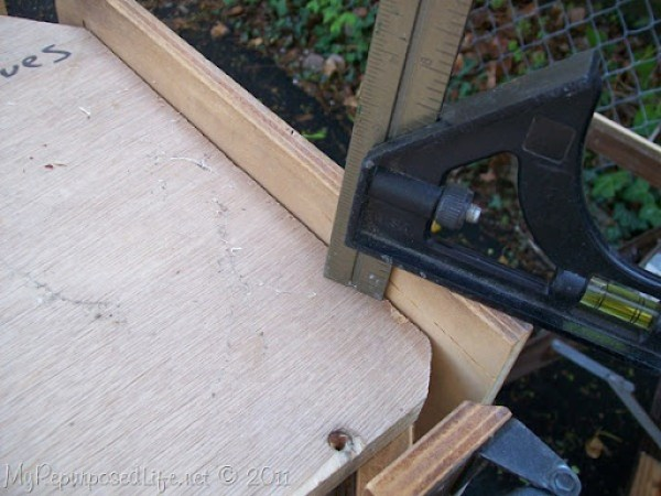 repurposed sewing cabinet (16)