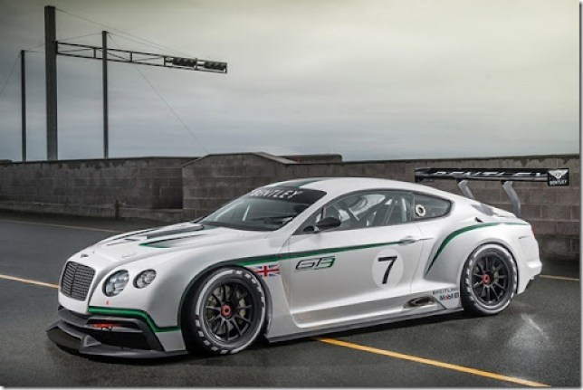 Bentley-Continental-GT3-2[3]