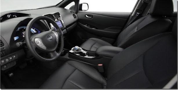 2013-Nissan-Leaf-EV-9[2]
