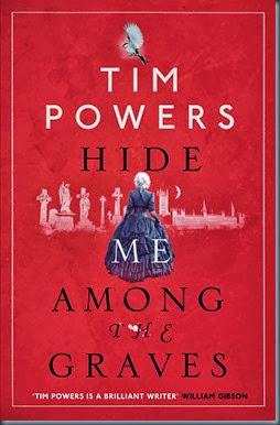 Powers-HideMeAmongTheGraves