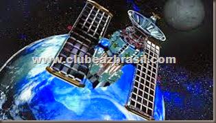 Anatel vai disponibilizar mais posições orbitais para satélites nos céus do Brasil