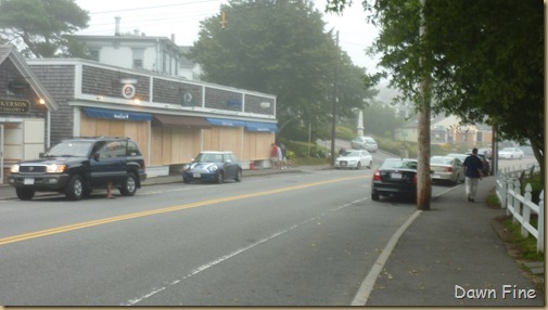 before Hurricane Irene~Chatham_004