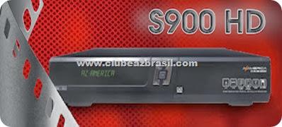 S900 hd