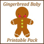 Gingerbread_Baby_Printable_Pack_Button