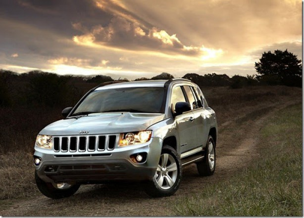 Jeep-Compass_2011_1600x1200_wallpaper_01[5]