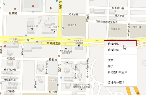 gmap05.jpg
