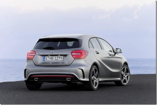 2012-Mercedes-Benz-A-Class-16[2]